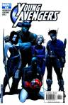 Young Avengers 06