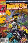 Thunderbolts 007