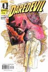 Daredevil 016