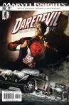 Daredevil 069