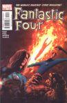 Fantastic Four 515