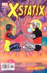 X-Statix 08