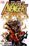 Secret Avengers 07