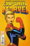 Captain Marvel 2.02