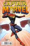 Captain Marvel 2.07