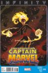 Captain Marvel 2.15