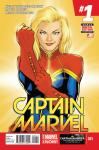 Captain Marvel 3.01