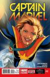 Captain Marvel 3.02
