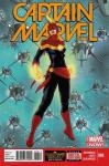 Captain Marvel 3.06