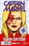 Captain Marvel 3.09