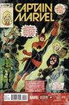 Captain Marvel 3.10